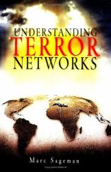 : Understanding Terror Networks