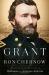 Ron Chernow: Grant