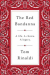 Tom Rinaldi: The Red Bandanna: A life, A Choice, A Legacy