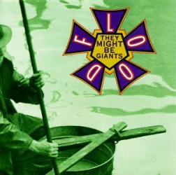 They Might Be Giants -