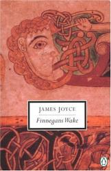 James Joyce: Finnegans Wake