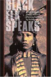 : Black Elk Speaks