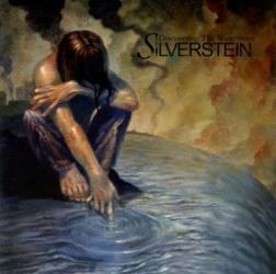 Silverstein -