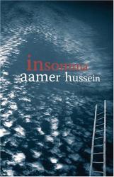 Aamer Hussein: Insomnia