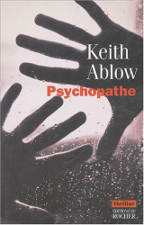 Keith Ablow: Psychopathe