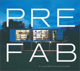 Allison Arieff: Prefab