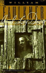 : As I Lay Dying