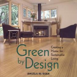 Angela Dean: Green By Design