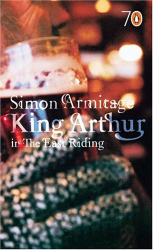 : King Arthur in the East Riding (Pocket Penguins)