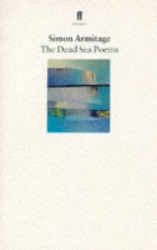 : The Dead Sea Poems