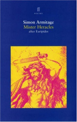 : Mister Heracles