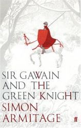 : Sir Gawain and the Green Knight