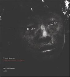 Claudia Andujar: Yanomami, la danse des images