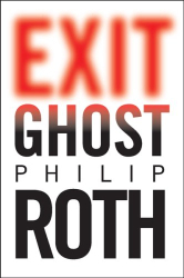 Philip Roth: Exit Ghost