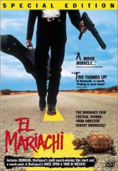 : El Mariachi (Special Edition)