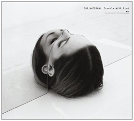 The National -