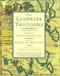 Thucydides: The Landmark Thucydides