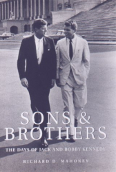 Richard D. Mahoney: Sons and Brothers