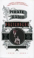 The Pretenders -