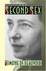Simone De Beauvoir: The Second Sex