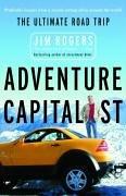 Jim Rogers: Adventure Capitalist: The Ultimate Road Trip