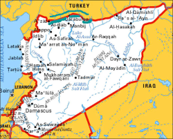 Map_of_Syria_New_Cold_War_org