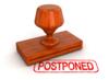Postponed_stamp