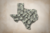 TexasMadeofMoney_jpg_800x1000_q100