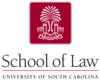 Usc_law_logo