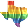 Gay_state_pride_rainbow_tx_texas_bumper_decal