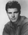 Decca_Records_Rick_Nelson_1966