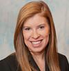 Megan Sanders