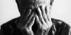 Elder abuse disinheritance