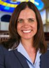 Miranda Perry Fleischer