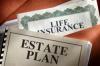 Life-Insurance trust
