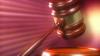 Overturn summary judgment