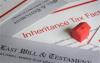 Inheritance tax2