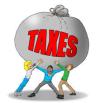 Trump taxes2
