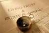 Trust and estate develop