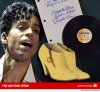 0915-prince-shoes-records-notes-auction-photos-launch-3