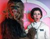 Princess-Leia-behind-the-scenes-starwars17