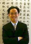 Wun Chieng Chang