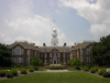 600px-Delaware_State_Capitol