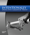 Intentionally-defective-trust