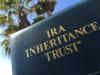 Ira trust