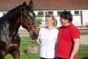 Horse estate planning