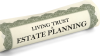 Trust and estate plan