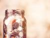 Charitable goals