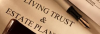 Trust and estate law