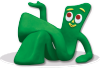 Home-large-gumby